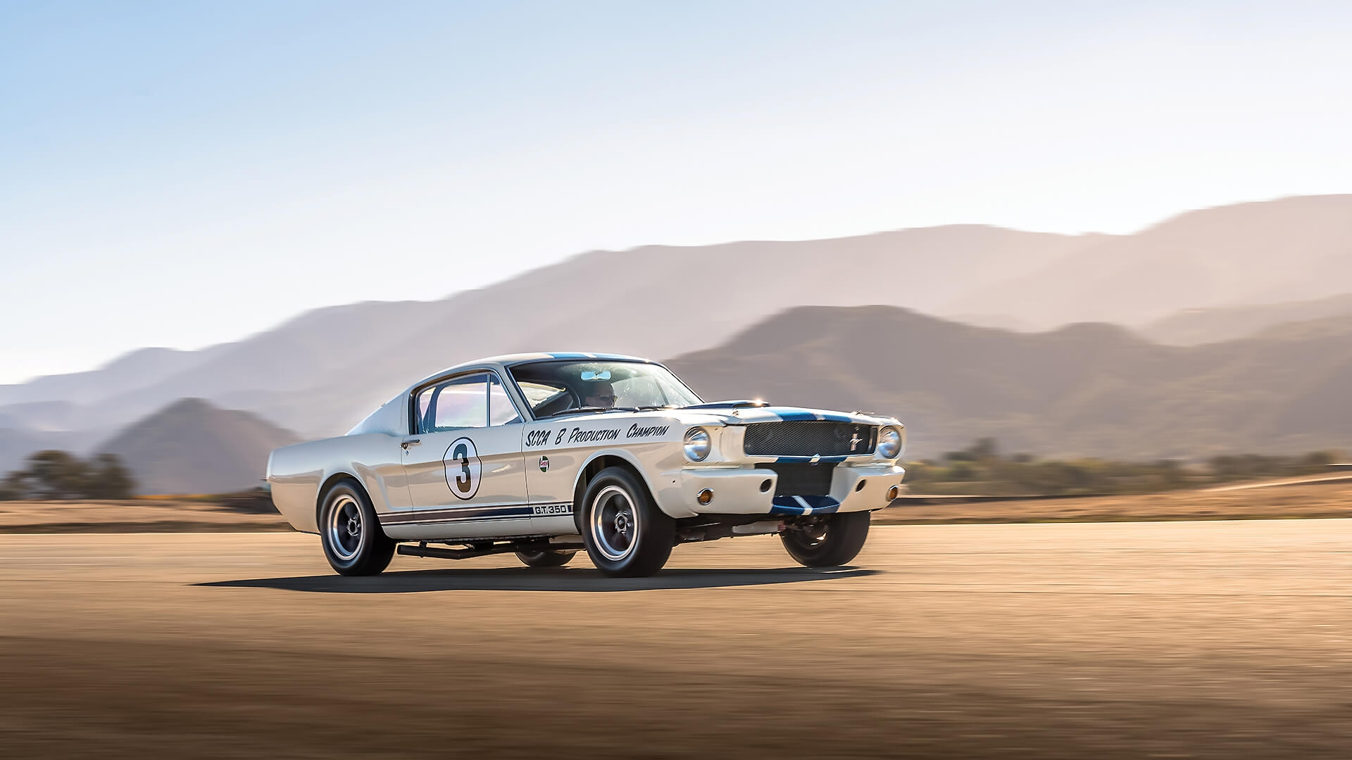 D-Day: The 2018 Scottsdale sales