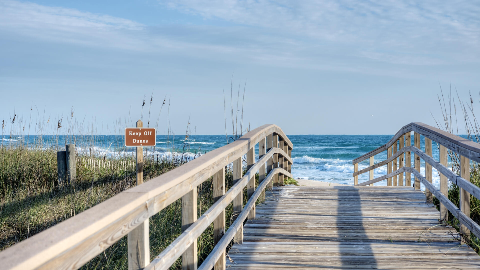 Five things to take away from the 2018 Amelia Island sales